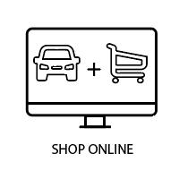 Shop Keller Used Cars Online